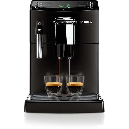 Philips 4000 Classic HD8842/09