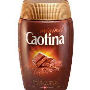 Какао Caotina original (200 г)