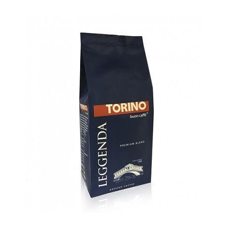 Кофе в зернах Torino Leggenda