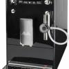 Melitta CAFFEO SOLO & PERFECT MILK  Black 3968