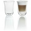 Набор стаканов LATTE MACCHIATO (2 шт) 220 ML 3360