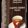Julius Meinl Caffe Crema Melodie в капсулах 3858