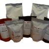 Кофе в зерне Dobra Kava Favorite blend 3453