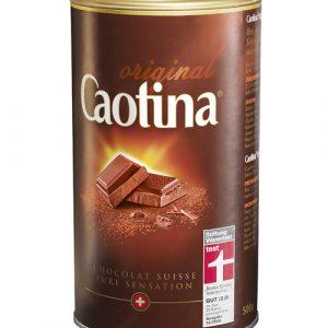 Какао Caotina original (500 г)