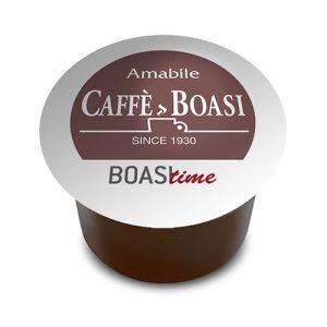 Boasi LB Amabile (40-60)