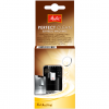Melitta cleaner perfect clean таблетки 4х1,8г