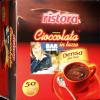 Шоколад Ristora пакетированый (50*25г)