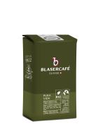 Кофе в зерне Blasercafe Pura Vida (250 г)