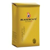 Кофе в зерне Blasercafe Gourmets` Plaisir (250 г)