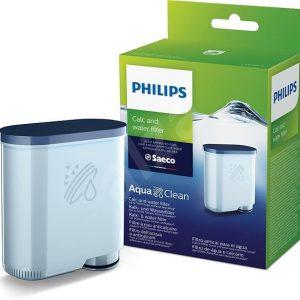 Фильтр для очистки воды Saeco AquaClean CA6903/10
