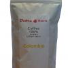 Кофе в зерне Dobra Kava Colombia