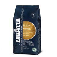 Lavazza Pienaroma 1kg 100% Arabica Original