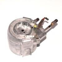 Однотеновый бойлер 1300W 230 V (под хомут) на Аулику