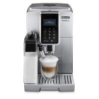 Кофемашина DeLonghi ECAM 350.75 S
