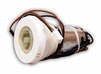Двигатель кофемолки ROYAL PROFESSIONAL