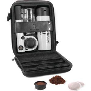 Handpresso Pump SET white